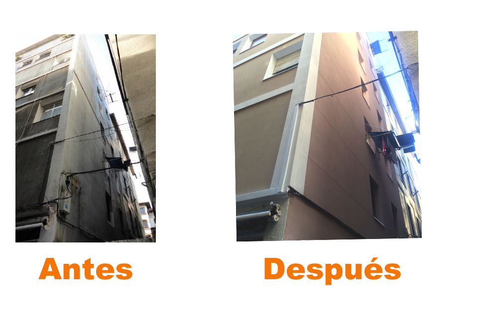 Antes-despues-sate